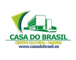 Casa do Brasil