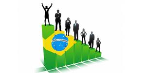 El programa CRECER estimula la concesión de infraestructuras en Brasil