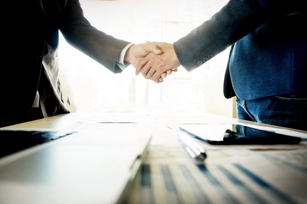 La CCBE y el Club Inter PYME suman fuerzas para abrir el mercado brasileño a las pymes españolas