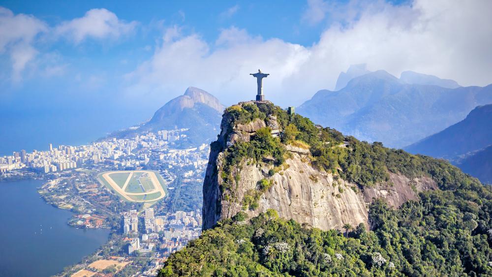 Las elecciones de Brasil desde una perspectiva económica
