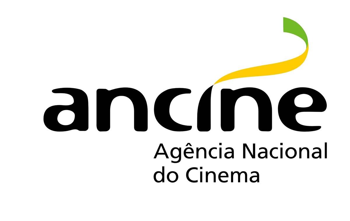 Brasil y su apuesta por las coproducciones internacionales de cine y televisión