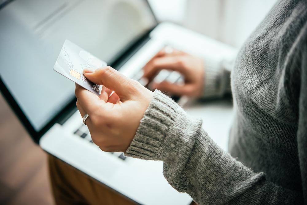 La facturación del e-commerce en Brasil in crescendo