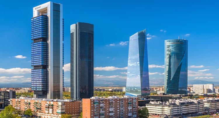 """I edición de la Guía """"¿Cómo hacer negocios en España?"""""""