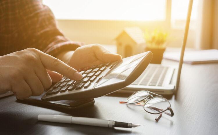 ¿Cuánto cuesta abrir una nueva empresa en el exterior?