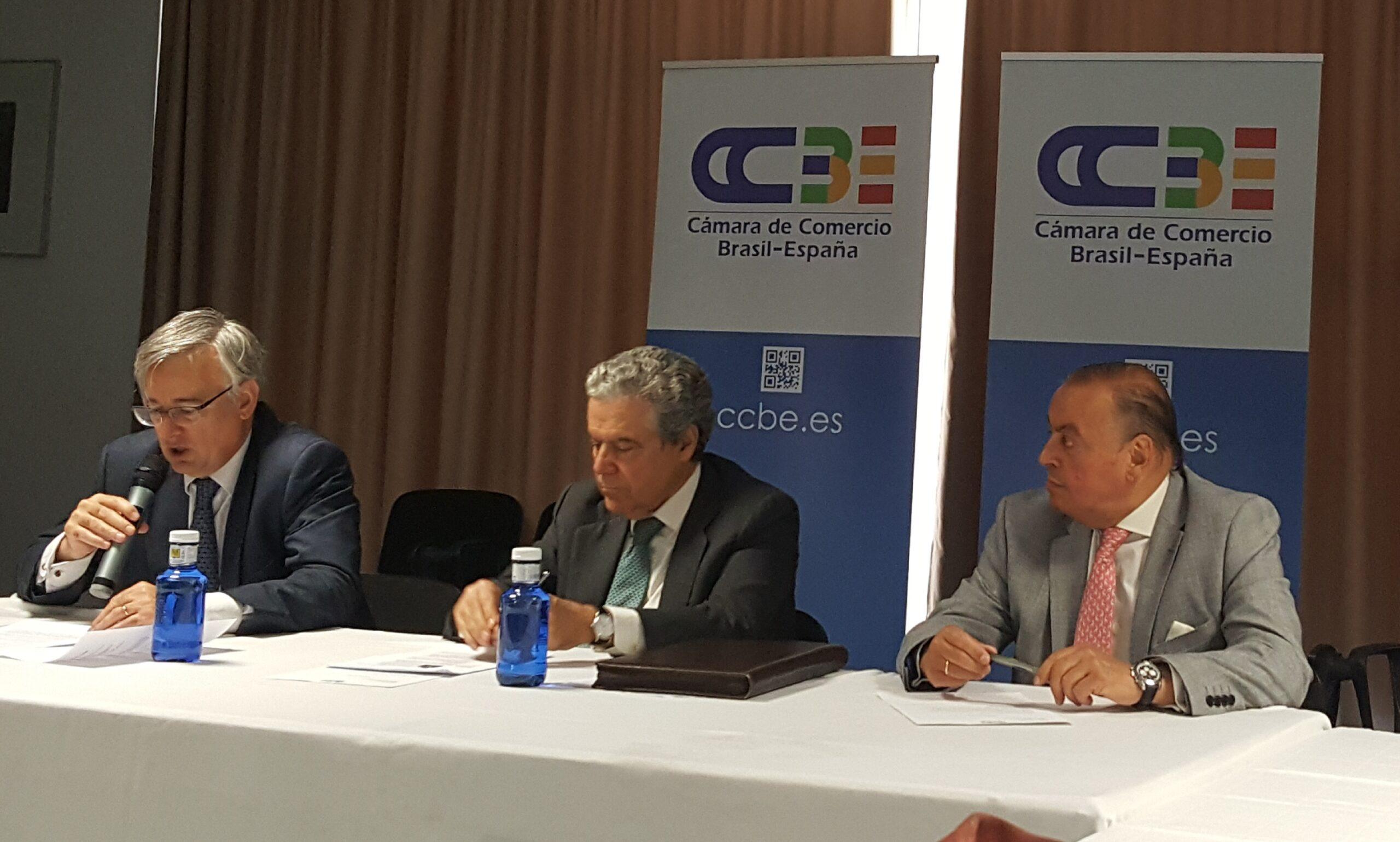 Ventana de oportunidad para cerrar el acuerdo Mercosur-UE