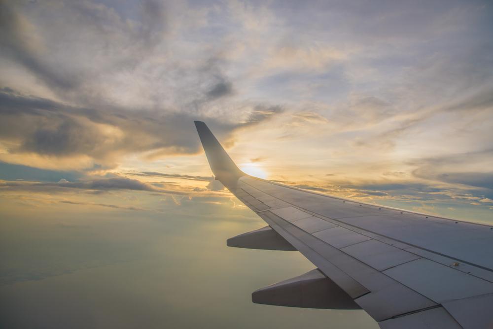 Globalia operará vuelos domésticos en Brasil