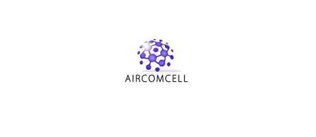 AIRCOMCELL