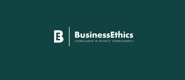BUSINESS ETHICS COMPLIANCE AND PRIVACY CONSULTANCY
