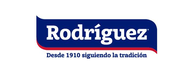 EMBUTIDOS RODRÍGUEZ