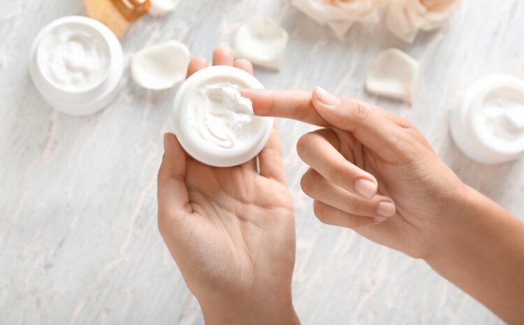 El sector de la cosmética al alza en Brasil