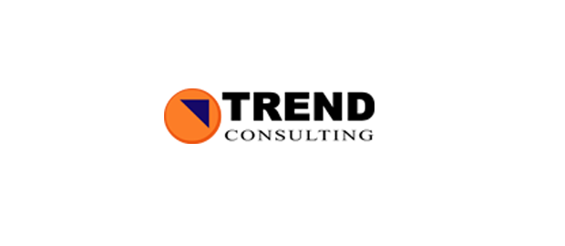 TRENDSYS CONSULTING