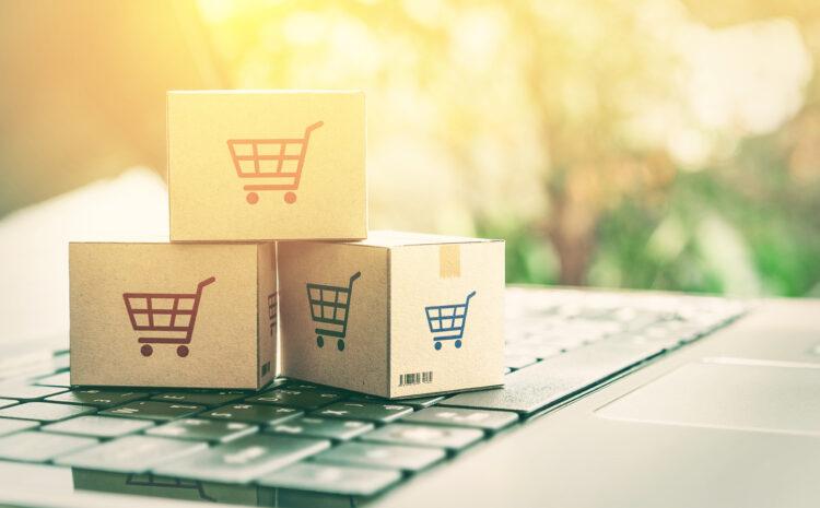 Brasil a las puertas de una segunda ola de comercio electrónico