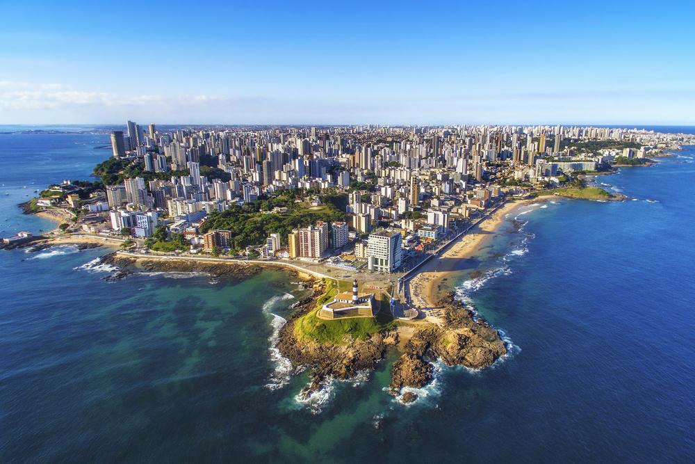 Valencia acoge el II Festival Brasileiro: música, cultura, gastronomía y mucho más