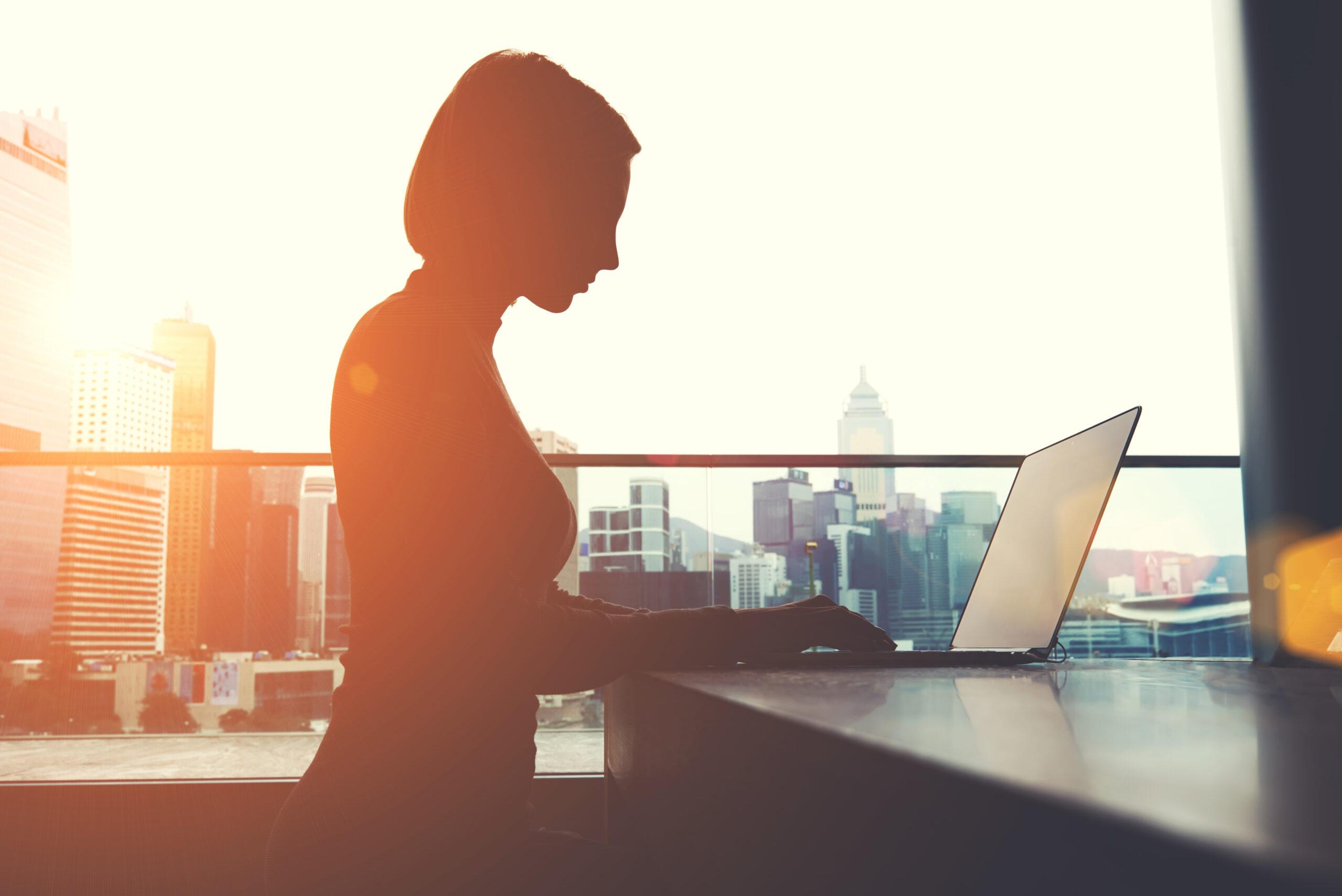 El 25% de las empresas creadas en Brasil están lideradas por mujeres