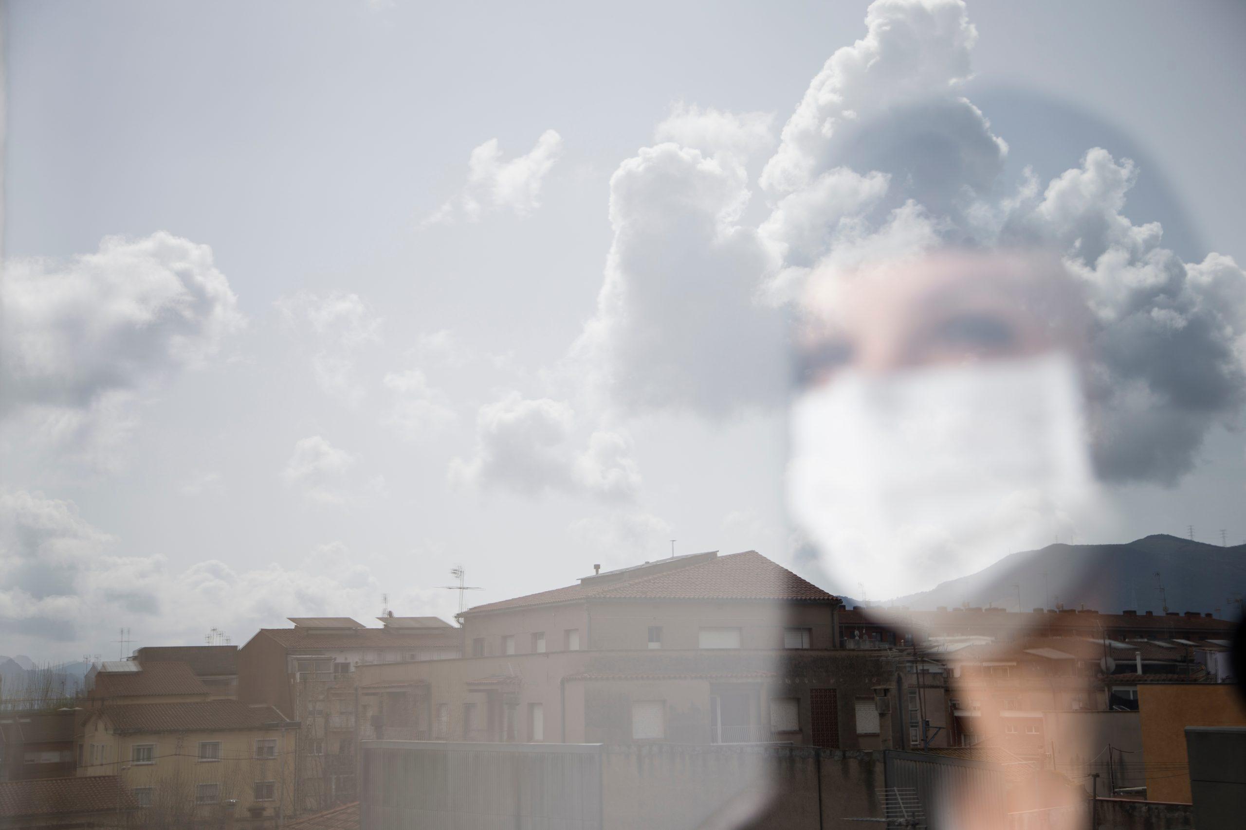Empresas brasileñas y españolas luchan para hacer frente al coronavirus