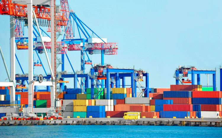 El comercio exterior entre Brasil y España, ¿qué ha cambiado con el COVID-19?