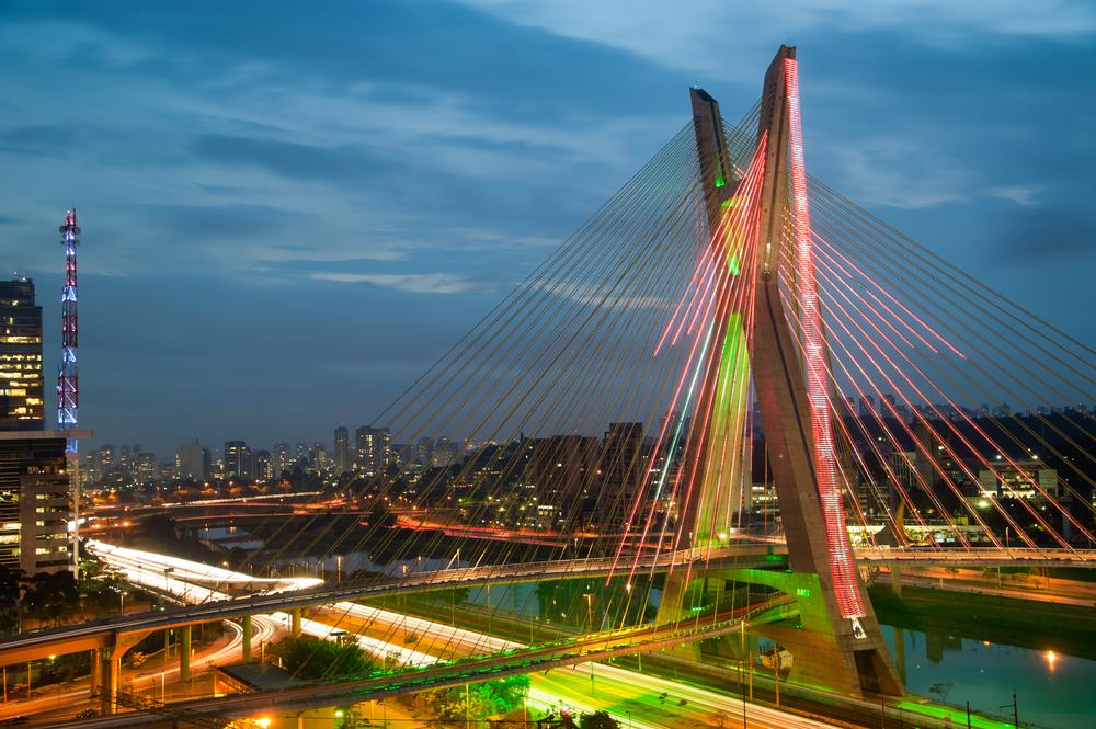 ¿Qué estrategias de crecimiento se darán en Brasil tras el COVID-19?