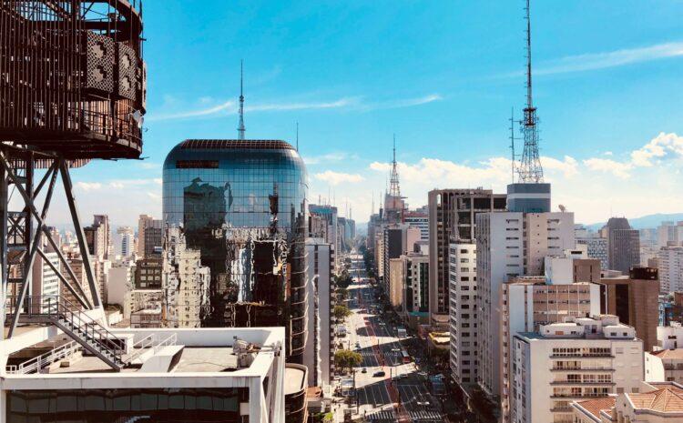 El potencial económico del estado de São Paulo y el papel de InvestSP en la promoción de inversiones