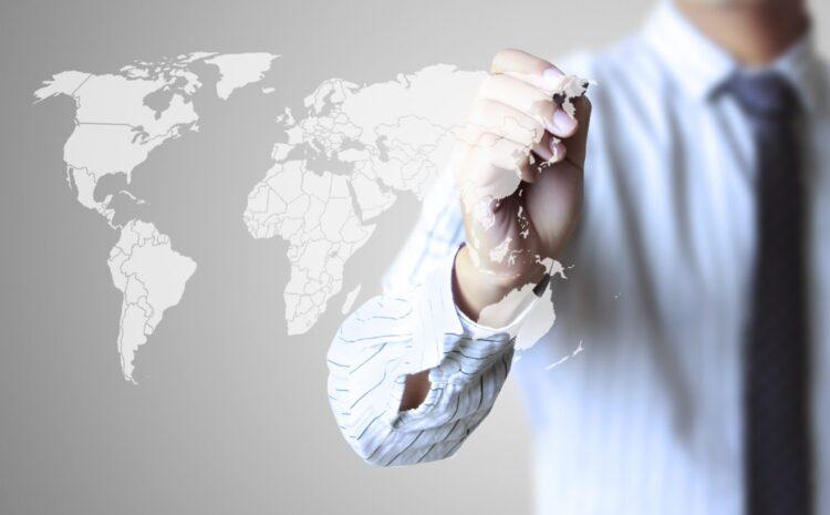 Apoyo a la inversión española en el exterior en el escenario post coronavirus