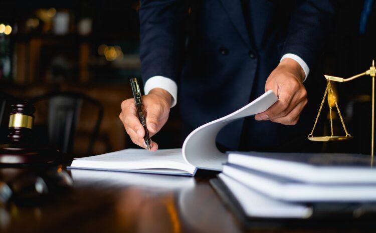 La reactivación de actividad tras el COVID-19: Plan jurídico integral de actuación para empresas