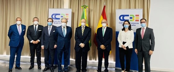 La CCBE celebra la Asamblea General de Socios 2020