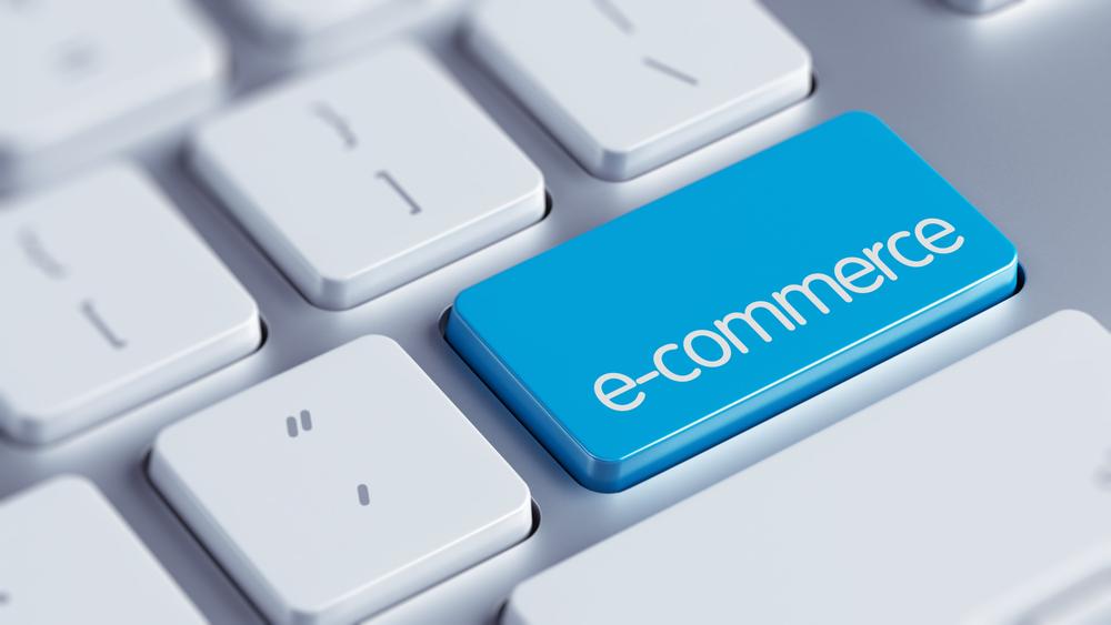 El crecimiento del e-commerce minorista en Brasil
