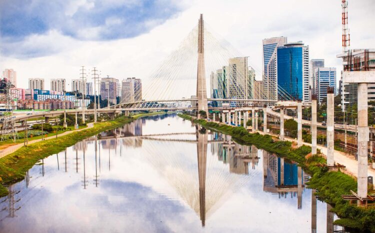 Brasil frente a la crisis del coronavirus: ¿qué está pasando y cómo se está gestionando?