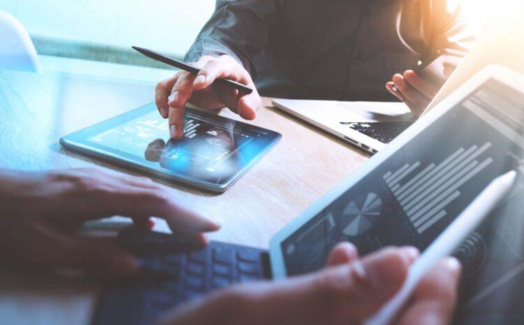 Oportunidades de negocio en Brasil: revisión de los activos y de los sectores con mayor potencial de beneficio