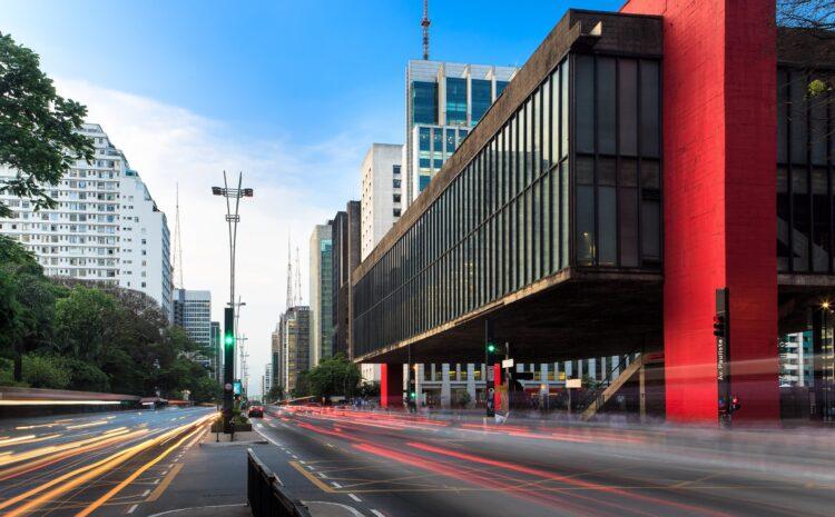 La confianza empresarial en Brasil experimenta un crecimiento en septiembre