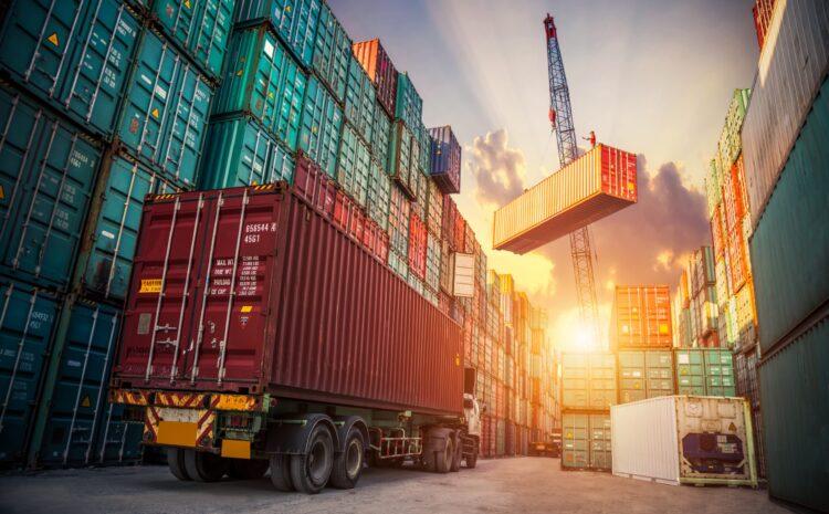Brasil quiere incrementar las exportaciones para alcanzar los índices de 2008