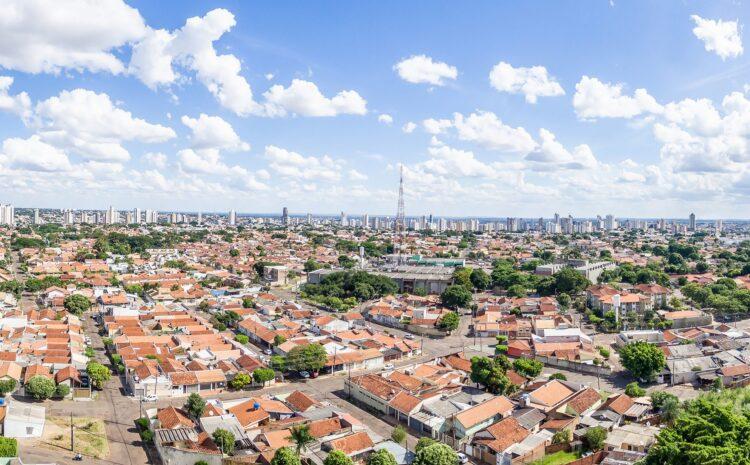 Mato Grosso, una tierra de oportunidades: revisión de los activos y de los sectores con mayor potencial de beneficio