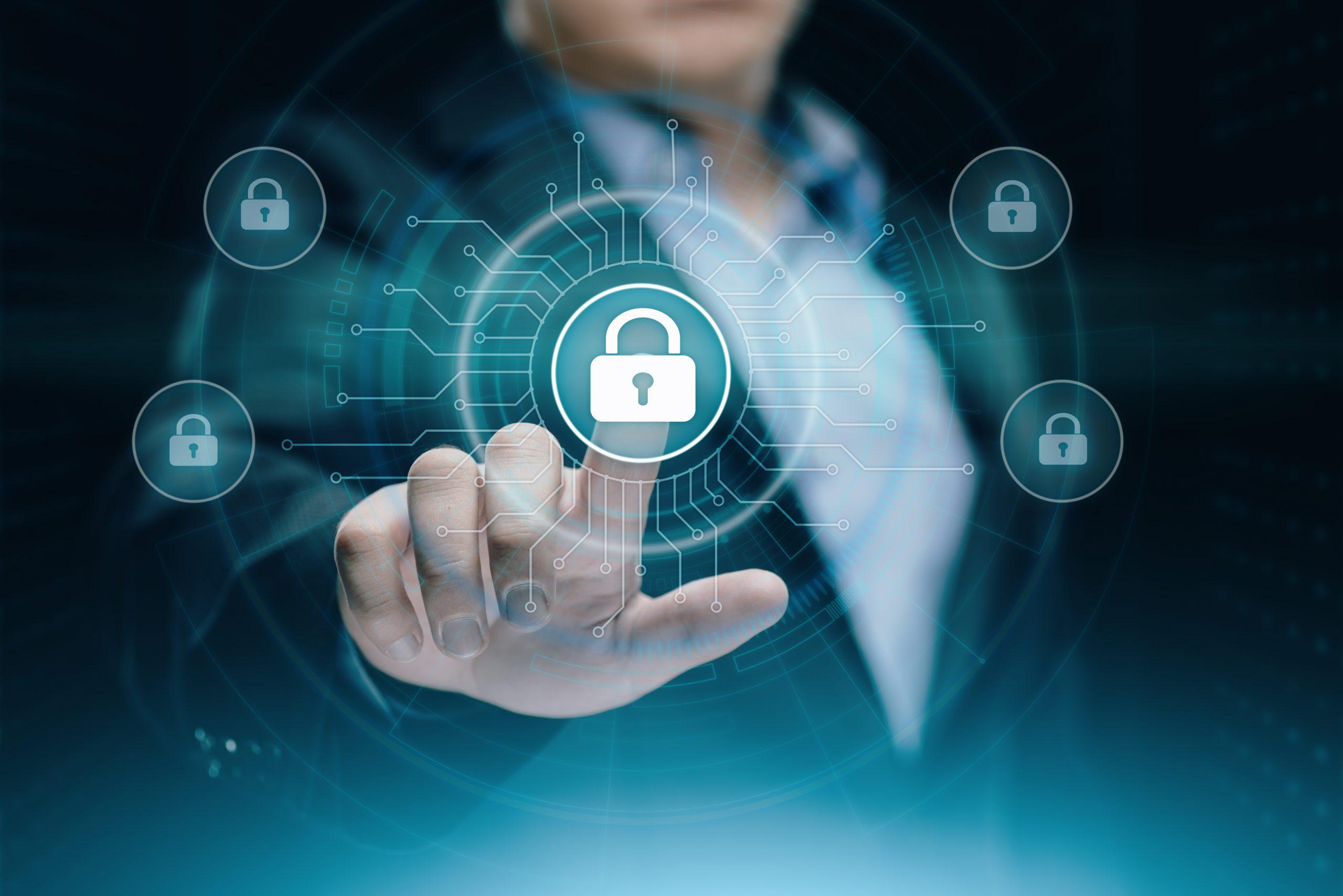 La nueva Ley General de Protección de Datos de Brasil