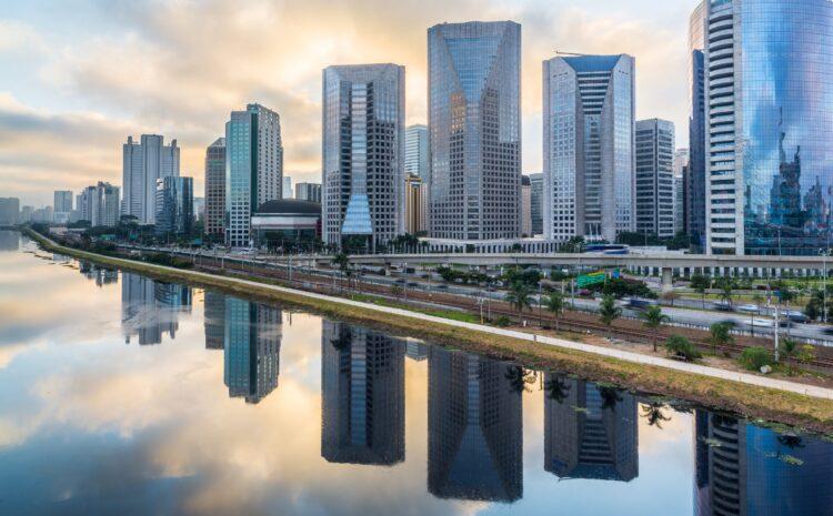 Brasil: proyecciones económicas y financiación de operaciones y proyectos
