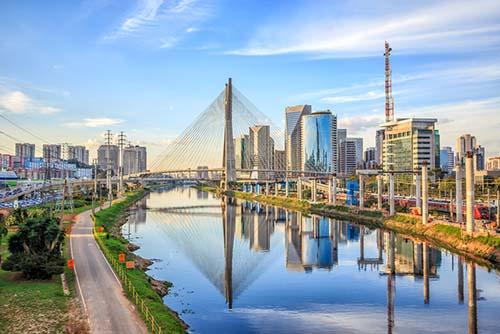 La nueva Ley de licitaciones en Brasil; novedades para las PYMES