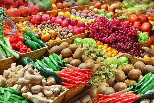 El sector retail de alimentación en Brasil y las oportunidades que presenta