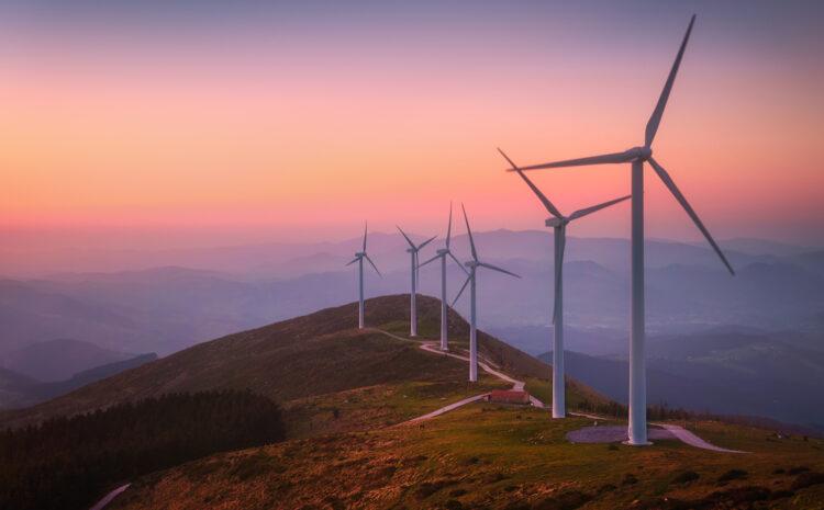 Neoenergia obtiene los permisos para iniciar las obras de siete parques eólicos en el estado de Piauí