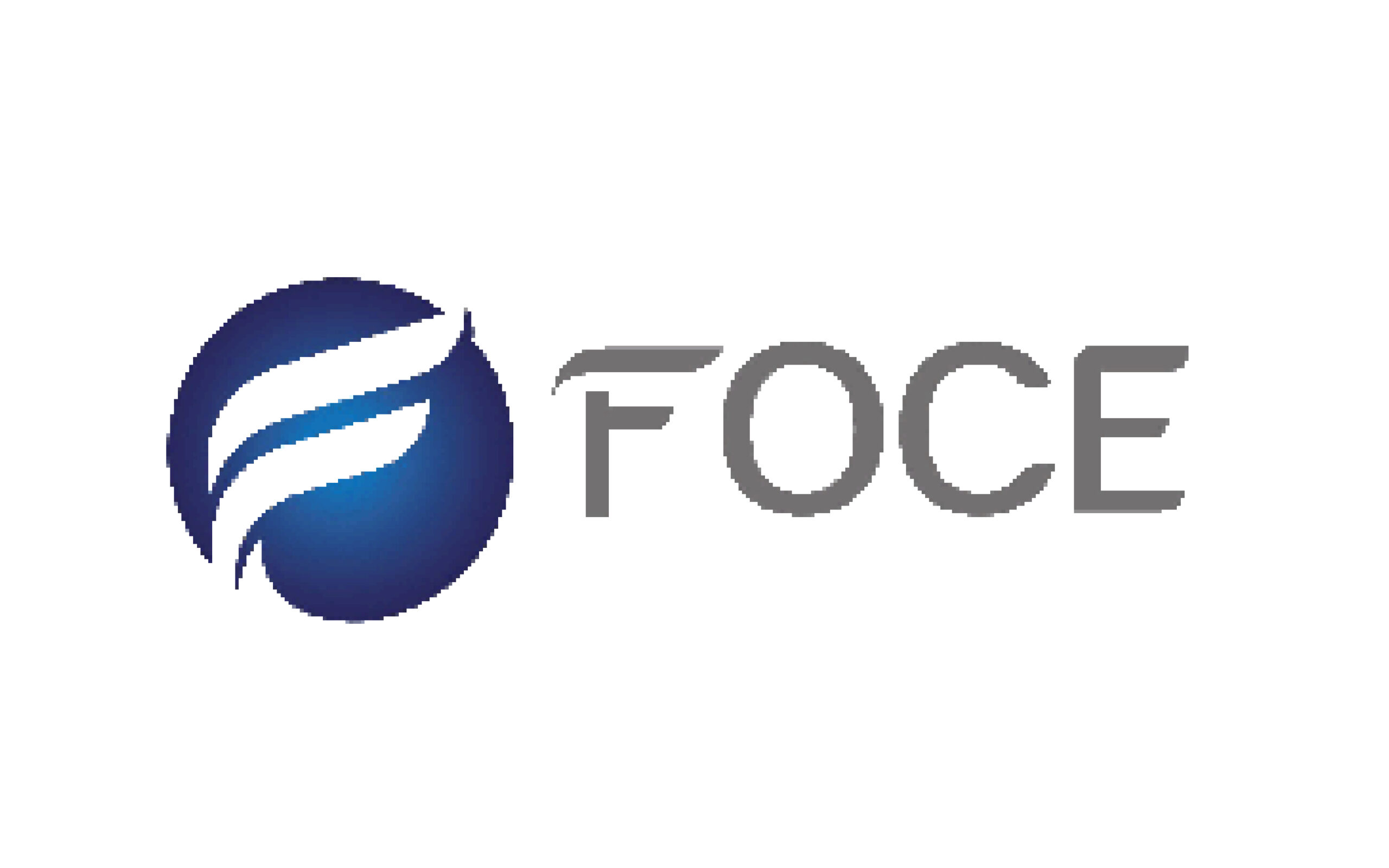 Logos_CCBE_socios-10