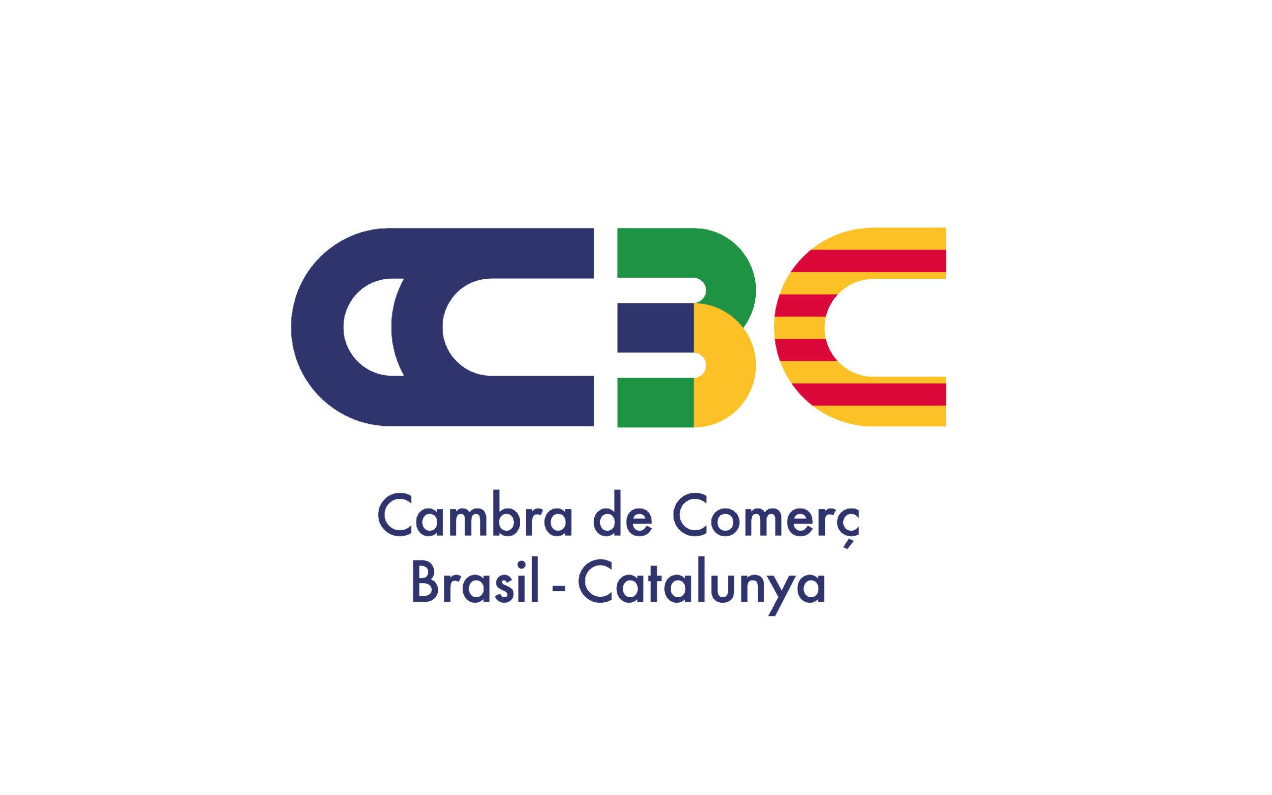 Logos_CCBE_socios-11