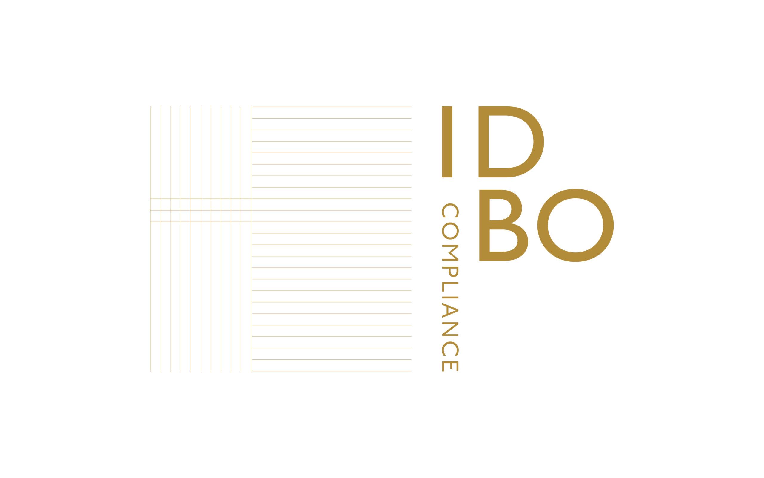 Logos_CCBE_socios-15