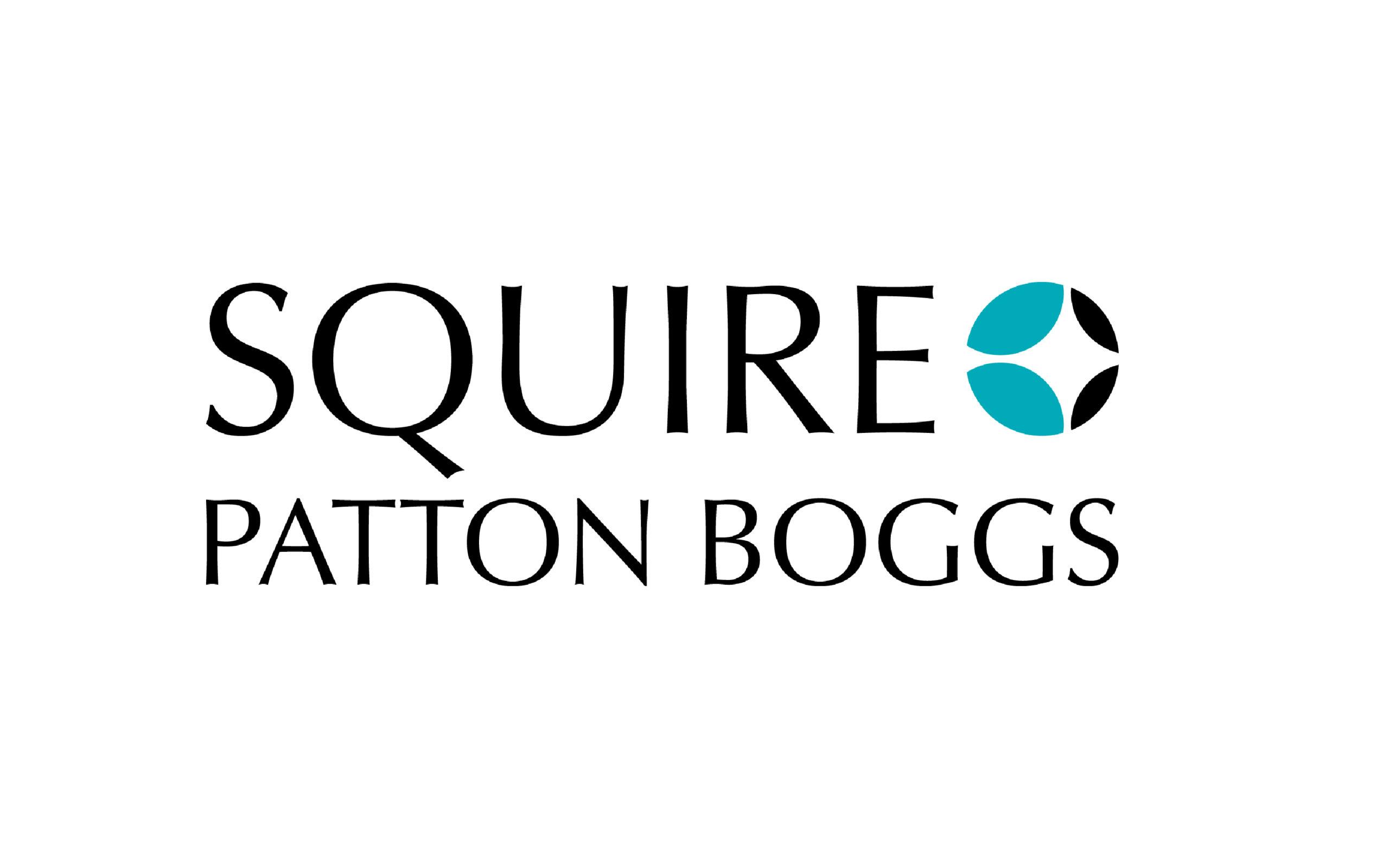 Logos_CCBE_socios-27