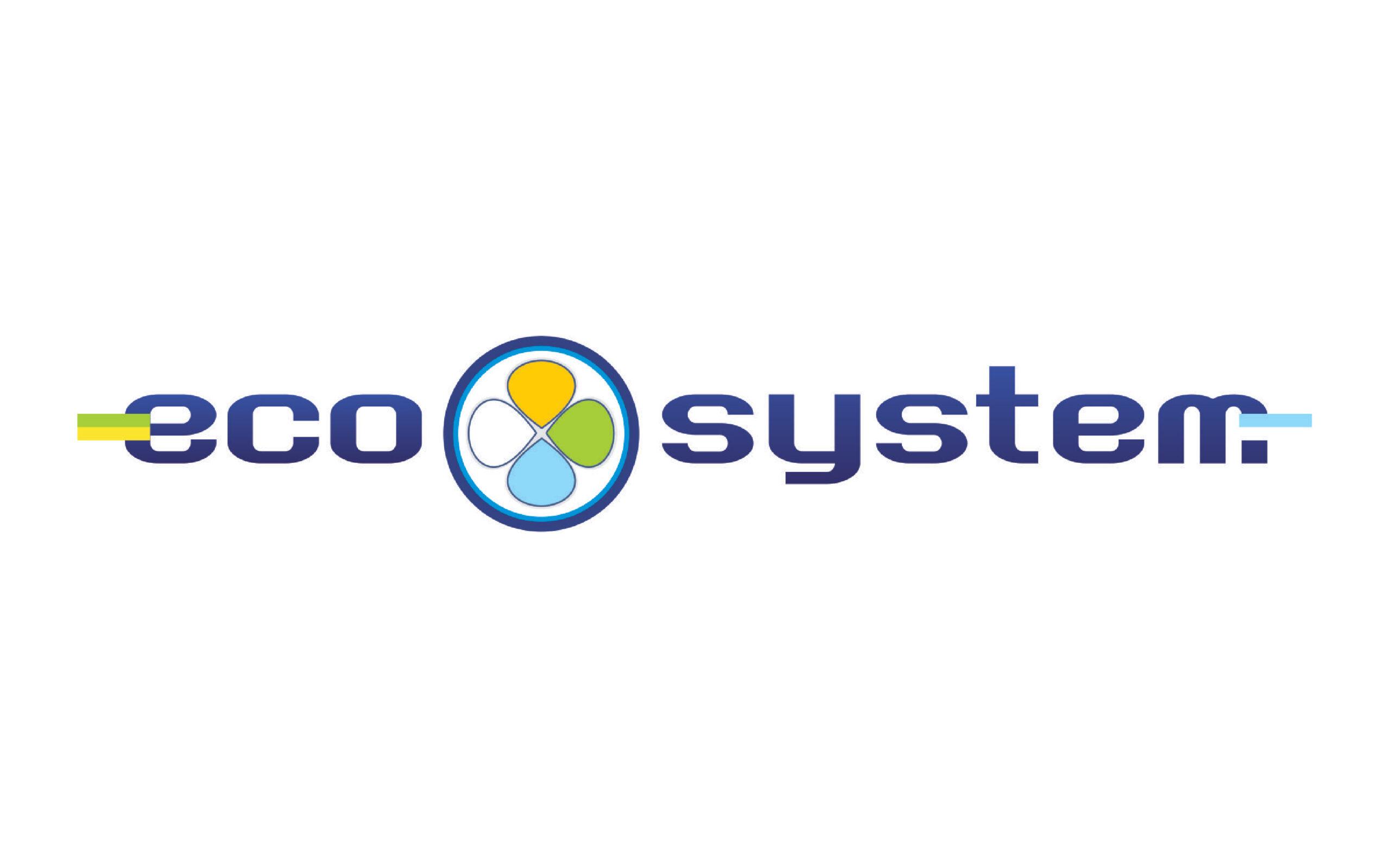 Logos_CCBE_socios-32