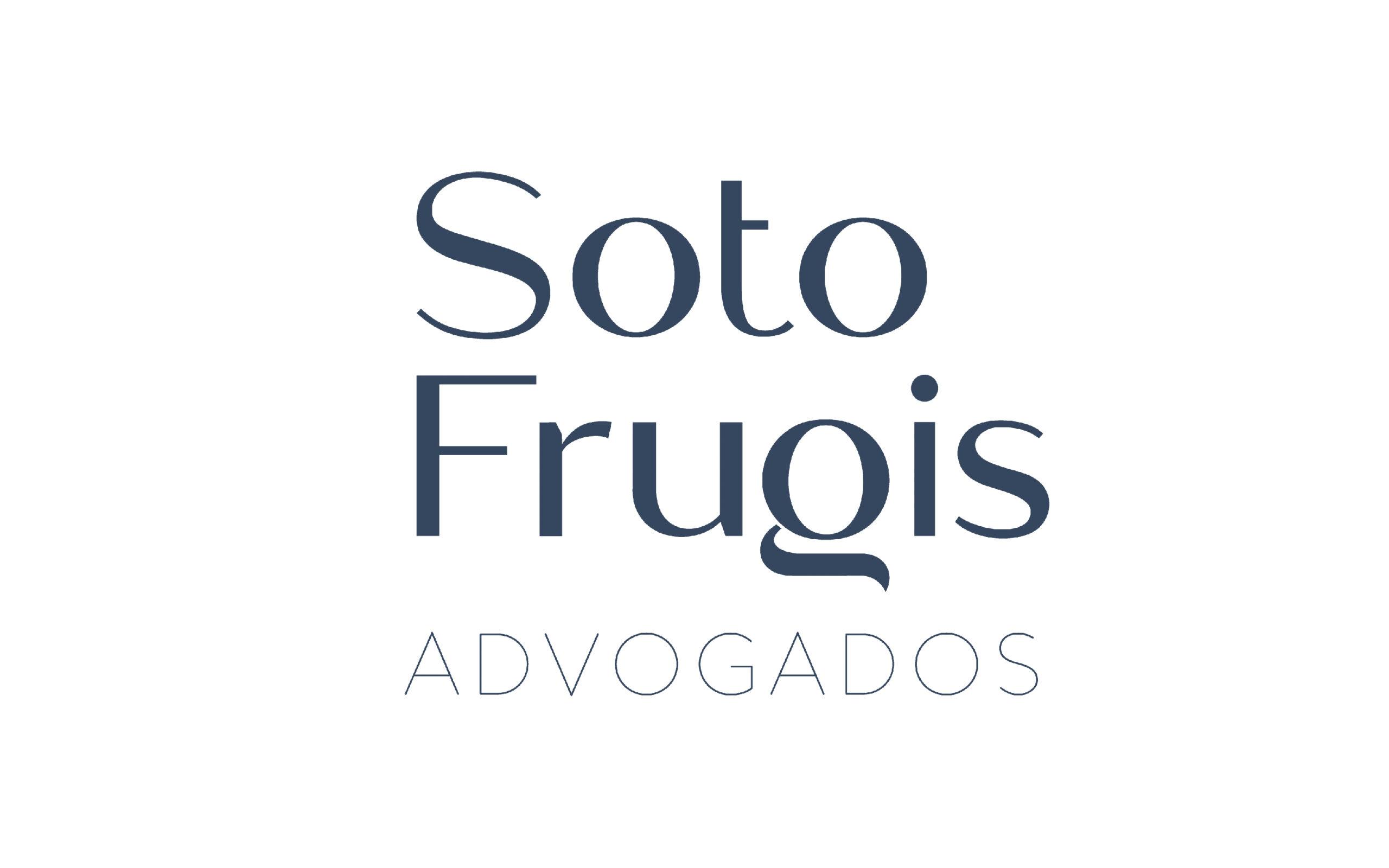 Logos_CCBE_socios-38