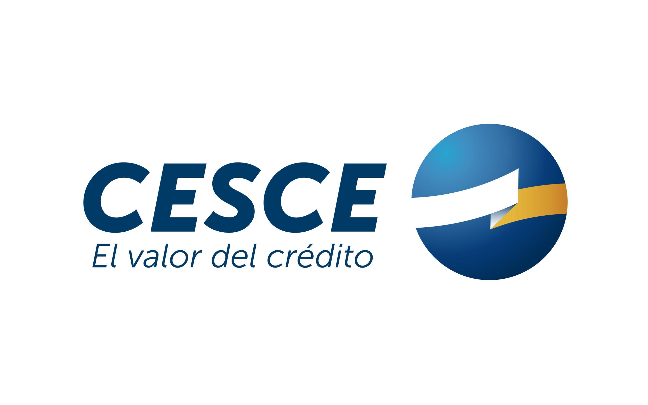 Logos_CCBE_socios-50