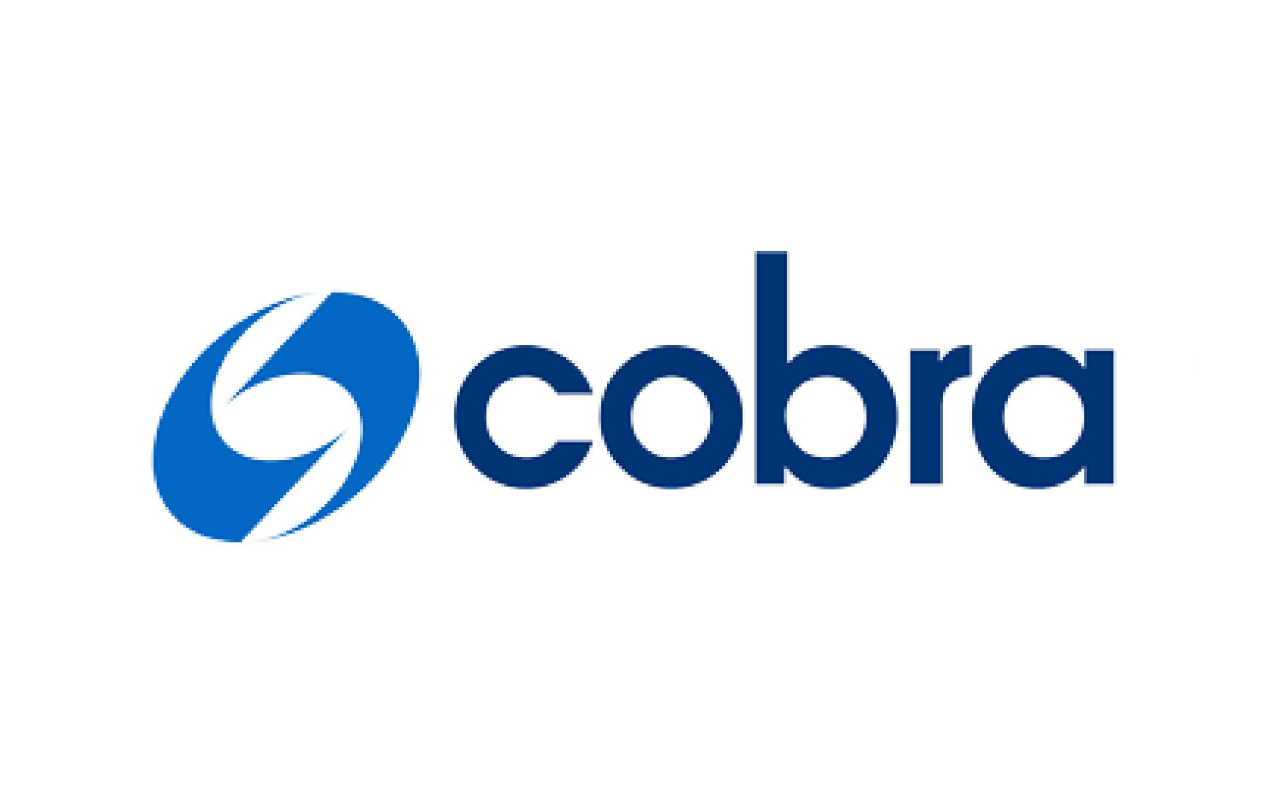 Logos_CCBE_socios-51