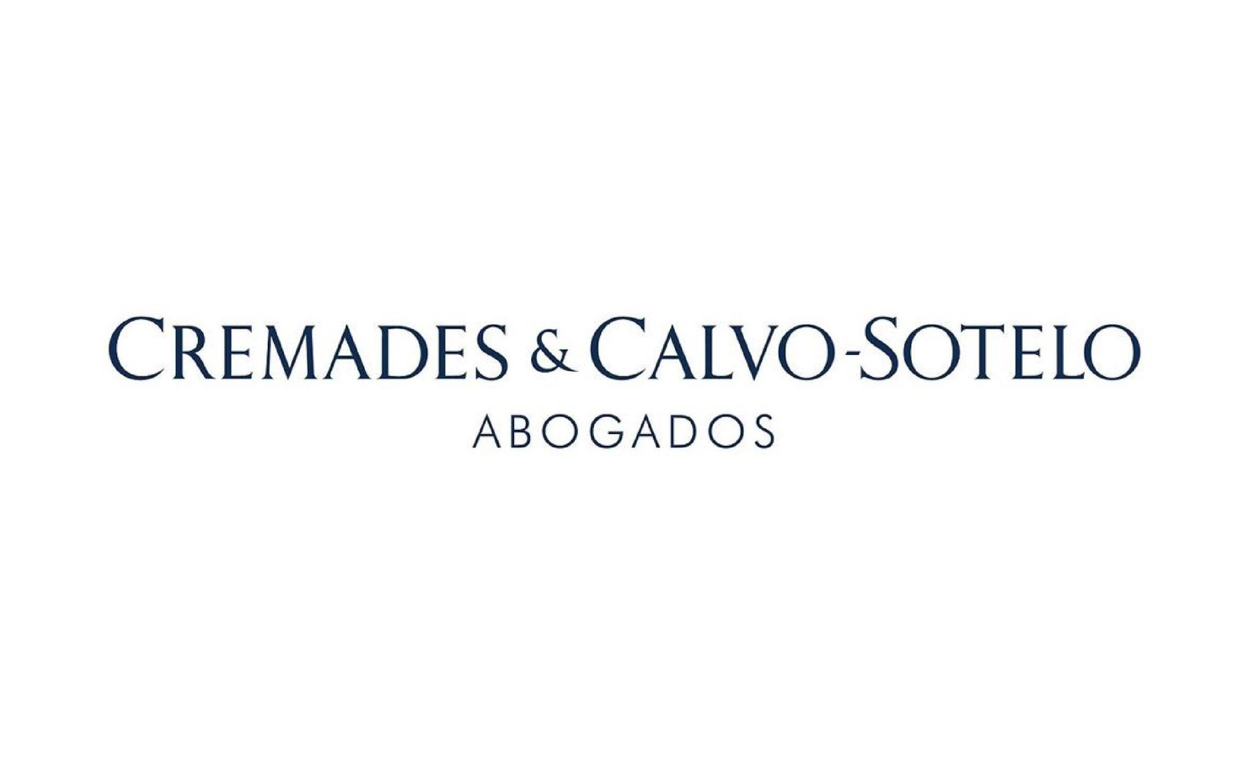 Logos_CCBE_socios-52