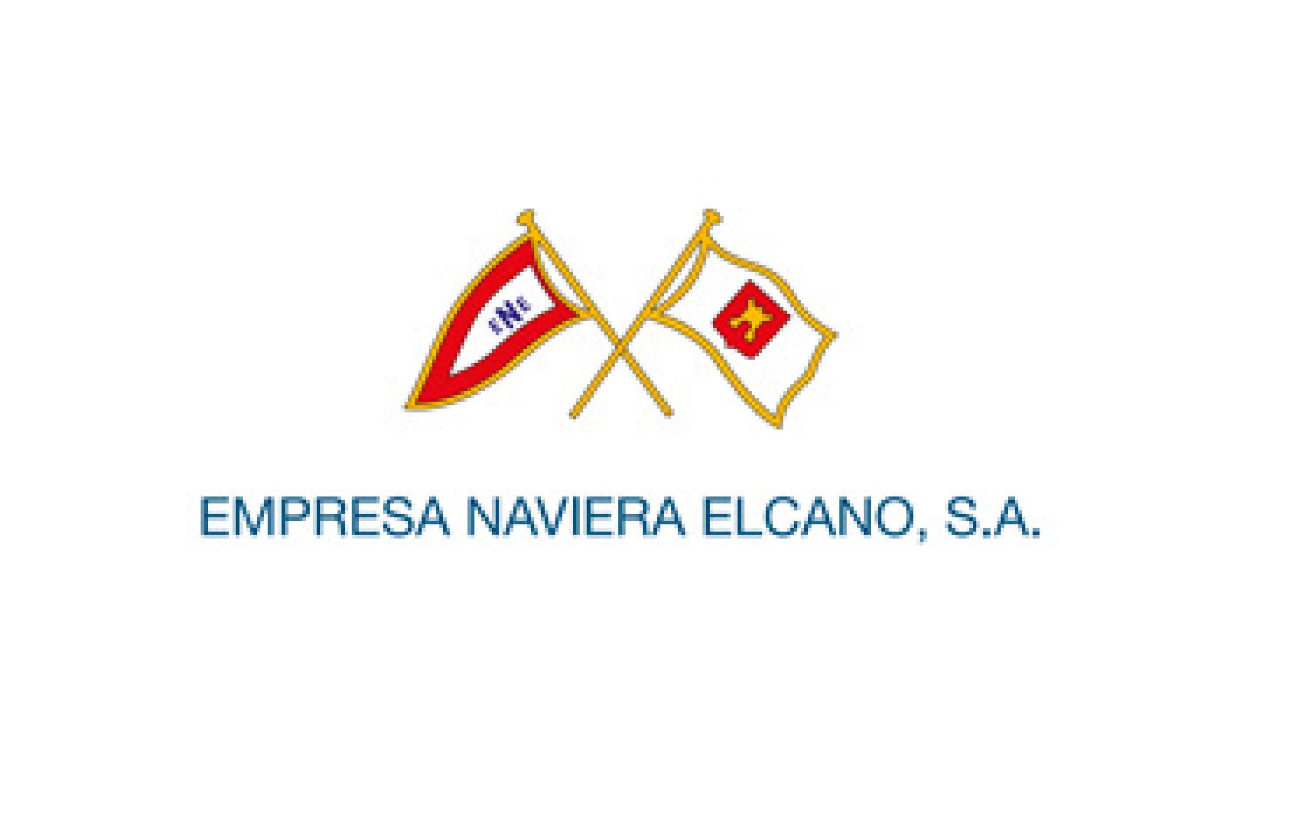 Logos_CCBE_socios-56