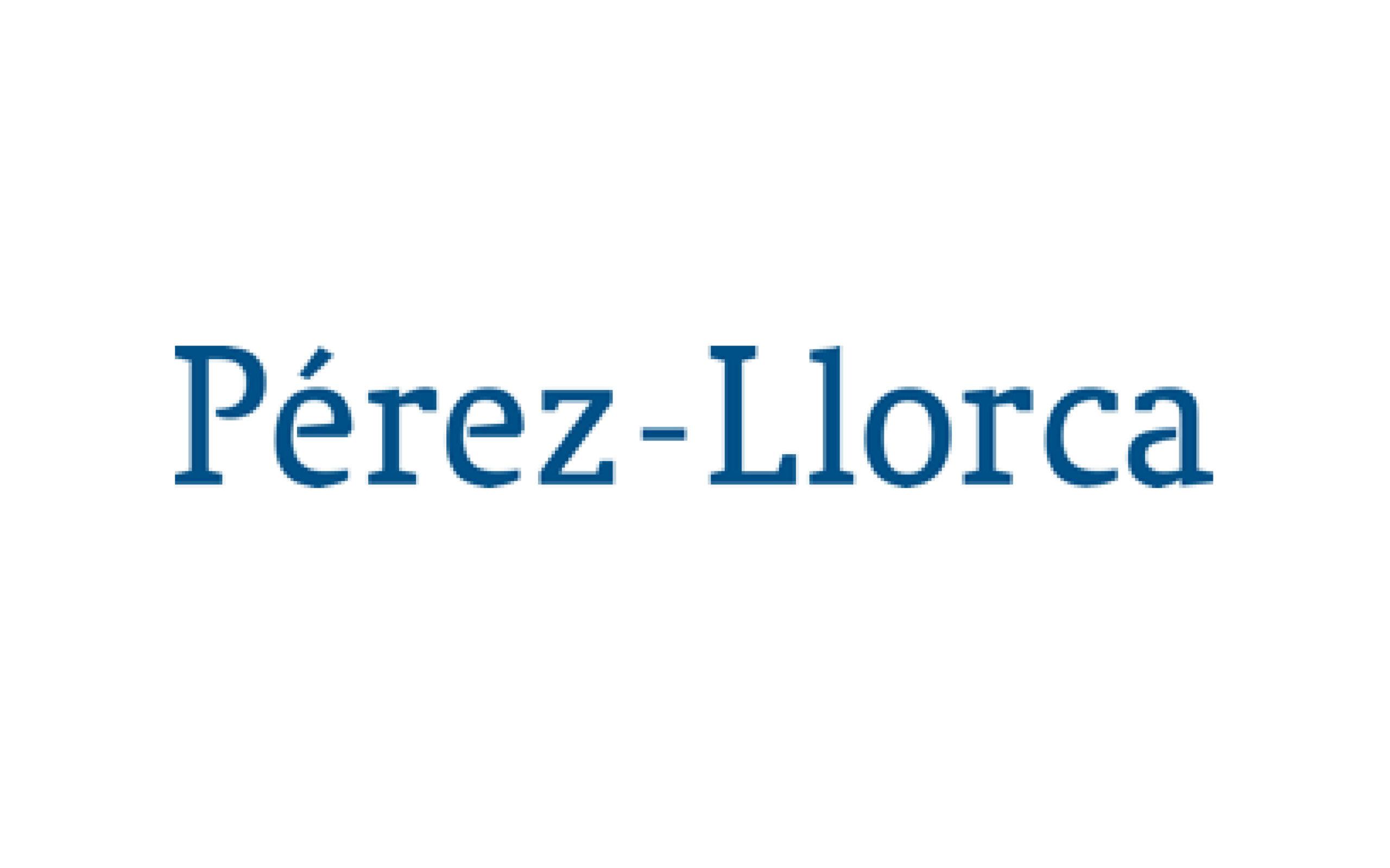 Logos_CCBE_socios-76