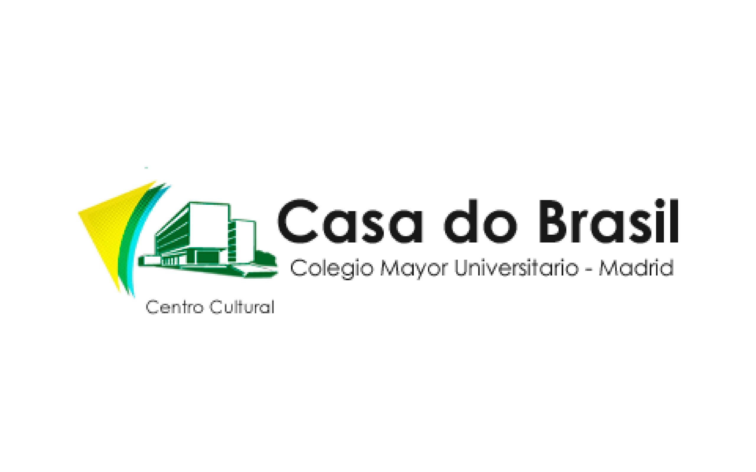 Logos_CCBE_socios-96