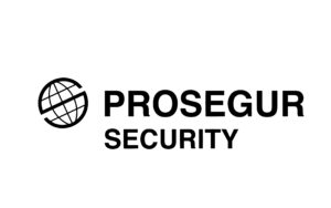 Socios protectores_Logos_CCBE-105