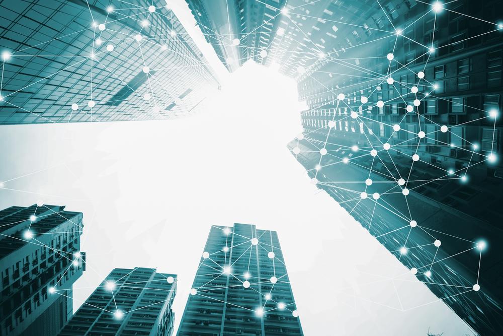 El sector de las Smart Cities: desafíos y oportunidades